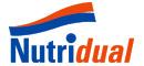 partner_nutridual