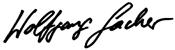 http://www.wolfgangsacher.de/img/unterschrift.jpg