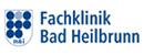 partner_heilbrunn