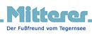 partner_mitterer