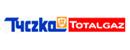 partner_tyczka